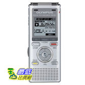 [美國直購] Olympus WS-821 WS-801 的下一代 2GB 錄音筆 ws801 WS-802 WS700M ux533 $2624