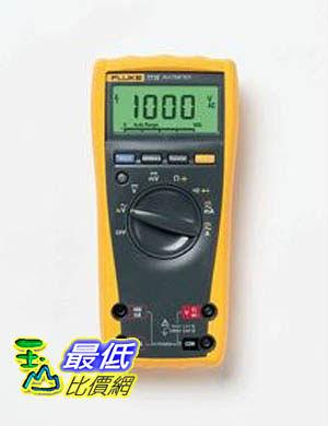 [美國直購 ShopUSA] Fluke 77-4 Automotive Digital Multimeter $9623
