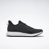 Reebok Forever Floatride Energy 2 [EF6914] 男鞋 運動 休閒 緩震 情侶 黑白