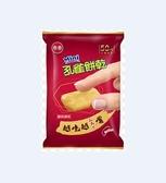 mini孔雀餅乾-經典原味60g*1包【合迷雅好物超級商城】