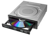 Liteon iHAS324 24X SATA DVD 燒錄器