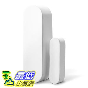 [107美國直購] Wink Door 門窗感測器 Window Sensor