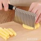 多功能家用土豆絲切絲器擦絲切片切菜器切器...