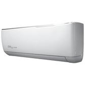 東元 TECO 2-4坪R32冷專變頻分離式冷氣 MA22IC-GA/MS22IC-GA