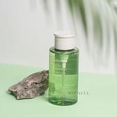 Innisfree 綠茶精萃純淨溫和卸妝水 300ml