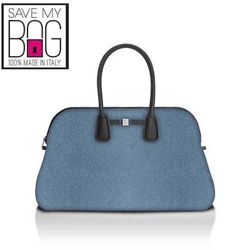 SAVE MY BAG PRINCIPE 手提包 托特包 情人節禮物排行 名牌精品包