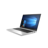 HP 840 G7/21P40PA 14吋高階輕薄人臉辨識筆電【Intel Core i5-10310U / 8GB / 512G M.2 SSD / W10P】