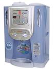 【刷卡分期+免運費】 晶工牌 光控節能型開飲機 JD-4205 / JD4205 台灣製造 微電腦控制