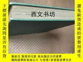 二手書博民逛書店【罕見】1936年The Romance of Chinese