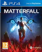 PS4 Matterfall(中文版)