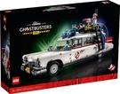 樂高積木 LEGO《 LT10274 》...