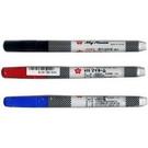 《享亮商城》XYK-49 黑色-細字油性筆 櫻花