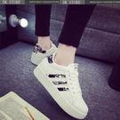 休閑運動女鞋