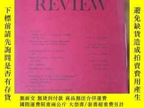 二手書博民逛書店GEORGIA罕見LAW REVIEW Vol.23 No.4Y4615 GEORGIA LAW REVIEW