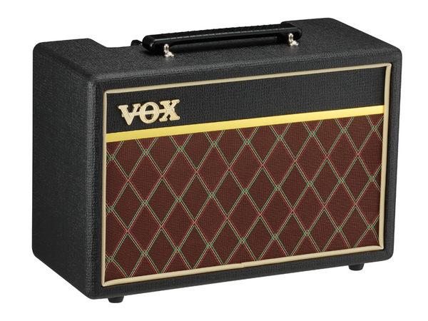 【金聲樂器】VOX Pathfinder 10W 10瓦 電吉他音箱