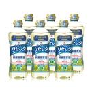 統一 綺麗健康油(652ml)/瓶-6入組