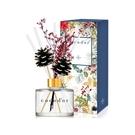 超夯熱門韓國平價香氛品牌! 淨化空氣、去除異味,使室內保持芳香