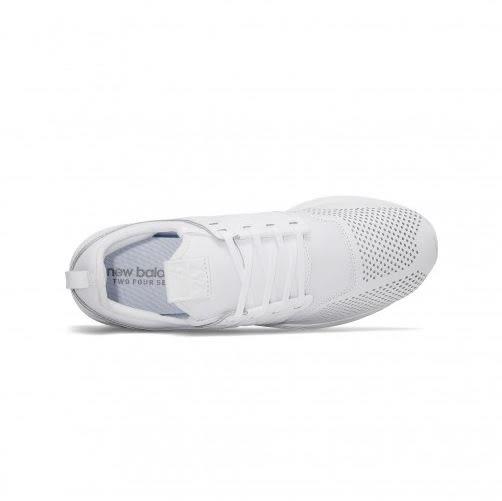 New Balance 247系列 運動時尚鞋 男女款 NO.MRL247LW