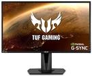 ASUS華碩TUF Gaming VG27AQ 27型 IPS 電競螢幕 【刷卡含稅價】