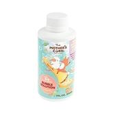 韓國 Mother's Corn 兒童泡泡玩具 - 超多泡泡液 補充罐 200ml