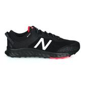 NEW BALANCE 男GORE-TEX越野慢跑鞋-4E(免運 NB N字鞋 登山≡排汗專家≡