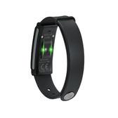 【鼎立資訊】父親節特價只有10支 雙揚i-gotU Q68HR 心率智慧手環 買到賺到