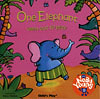 ONE ELEPHANT WENT OUT PLAY/CD