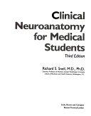 二手書博民逛書店《Clinical Neuroanatomy for Medical Students》 R2Y ISBN:0316802441