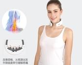 頸椎按摩器頸部儀電動按摩枕