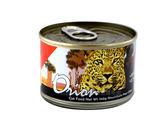 ☆國際貓家☆獵戶座Orion-主食貓罐頭-160g