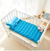 水床夏天單人墊水席涼席家用降溫水墊學生宿舍冰墊床墊 法布蕾輕時尚igo