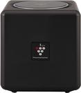 Sharp【日本代購】夏普 空氣清淨機 負離子空氣淨化器 小空間用IG