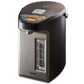 象印3公升超級VE真空電動熱水瓶 CV-WFF30