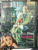 挖寶二手片-0B04-219-正版DVD-電影【尋找塔羅牌情人】-(直購價)