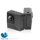 3期0利率 DJI Insta360 EVO 折疊式全景3D相機 Insta360EVO