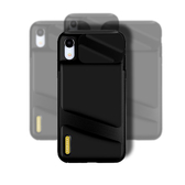 Momax 摩米士 iPhone XR 多鏡頭保護殼