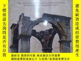 二手書博民逛書店The罕見Shaping of the Ottoman Balk