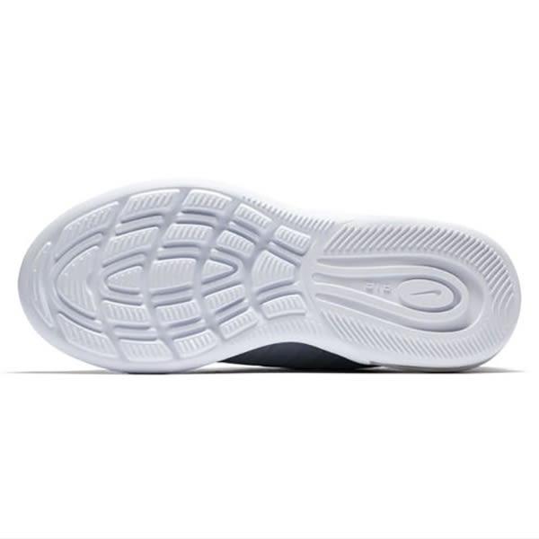 NIKE AIR MAX AXIS GS 女鞋 大童 慢跑 氣墊 休閒 灰 【運動世界】 AH5222-005