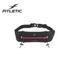 Fitletic Ultimate I Neoprene運動腰包N06 / 城市綠洲 (腰包、路跑、休閒、輕量、夜光、運動)