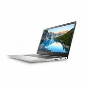 戴爾DELL 15-3501-R1728STW/薄荷銀 15.6吋筆電 i7-1165G7/8G/512SD/MX330-2G (贈好禮)