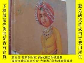 二手書博民逛書店New罕見insights into SIKH ART 《錫克藝