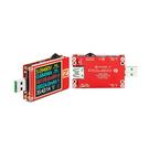 POWER-Z USB PD高精度測試儀(KT002)