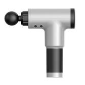 現貨 K7筋膜枪肌肉放松器电动按摩器深层震动运动经膜颈膜抢松解器 交換禮物