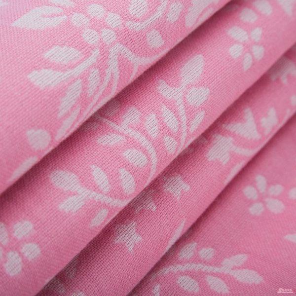 毛巾被棉質單人雙人全棉夏季雙層紗布毛巾毯