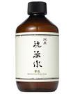 【阿原肥皂】苦瓜洗澡水250ml-中性膚質適用