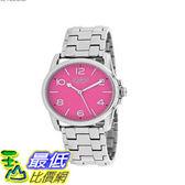 [103美國直購] 手錶 Coach Sydney Bracelet Watch 14501832 $6285