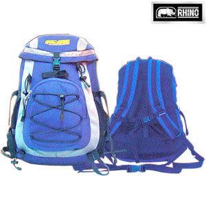 PEAK 25L超輕後背包.露營用品.戶外用品.登山用品.休閒.登山包.推薦哪裡買專賣店【RHINO】