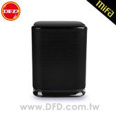 MiFa M8無線藍芽MP3喇叭(爵士黑) 20W重量播放 觸控面板操控