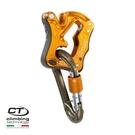 Climbing Technology 確保器2K645/城市綠洲(攀岩工具.登山用品.下降器)