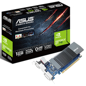 ASUS 華碩 GT710-SL-1GD5 顯示卡